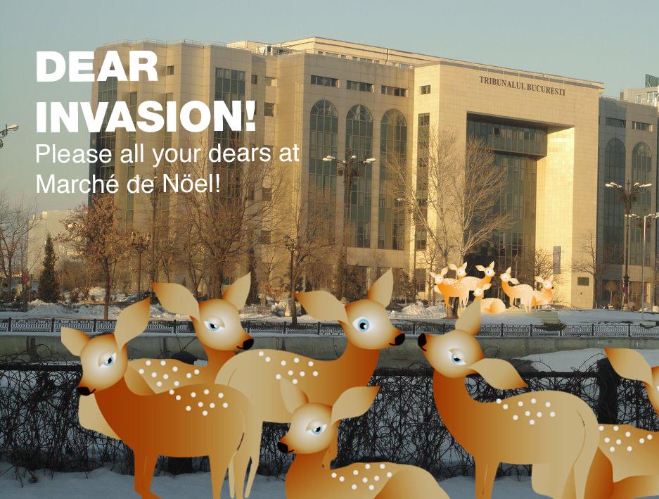 43 dear_invasion
